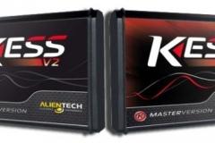 kessv2-tools-e1492808876602