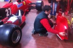 Ferrari-F1-1