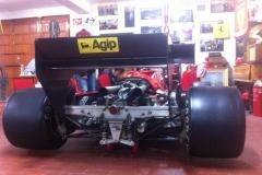 Ferrari-F1-10