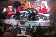 Ferrari-F1-11