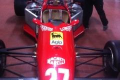 Ferrari-F1-15