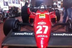 Ferrari-F1-2