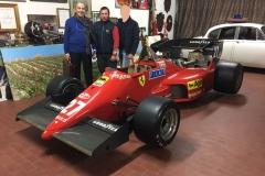 Ferrari-F1-3