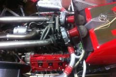 Ferrari-F1-4