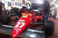 Ferrari-F1-7