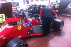 Ferrari-F1-8