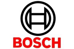 bosch-logo-copy
