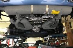 Porsche-14-2.4S-TARGA-13