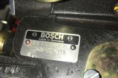 Porsche-15-2.4S-TARGA-14