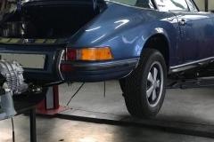 Porsche-18-2.4S-TARGA-17