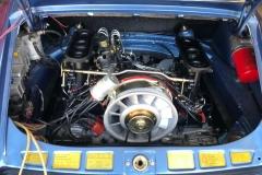 Porsche-7-2.4S-TARGA-6